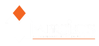 MProjects Logo